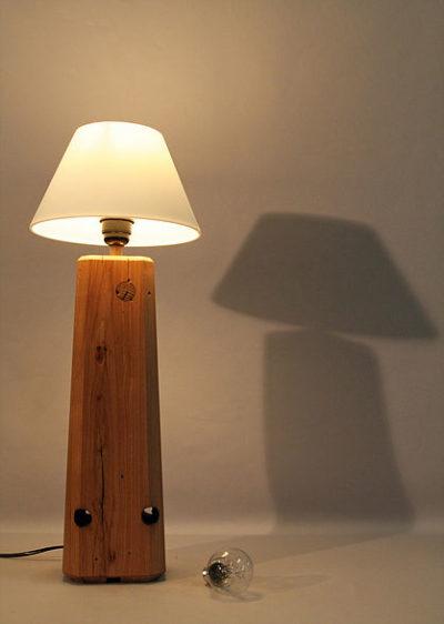 Luminaire haut de gamme Lille